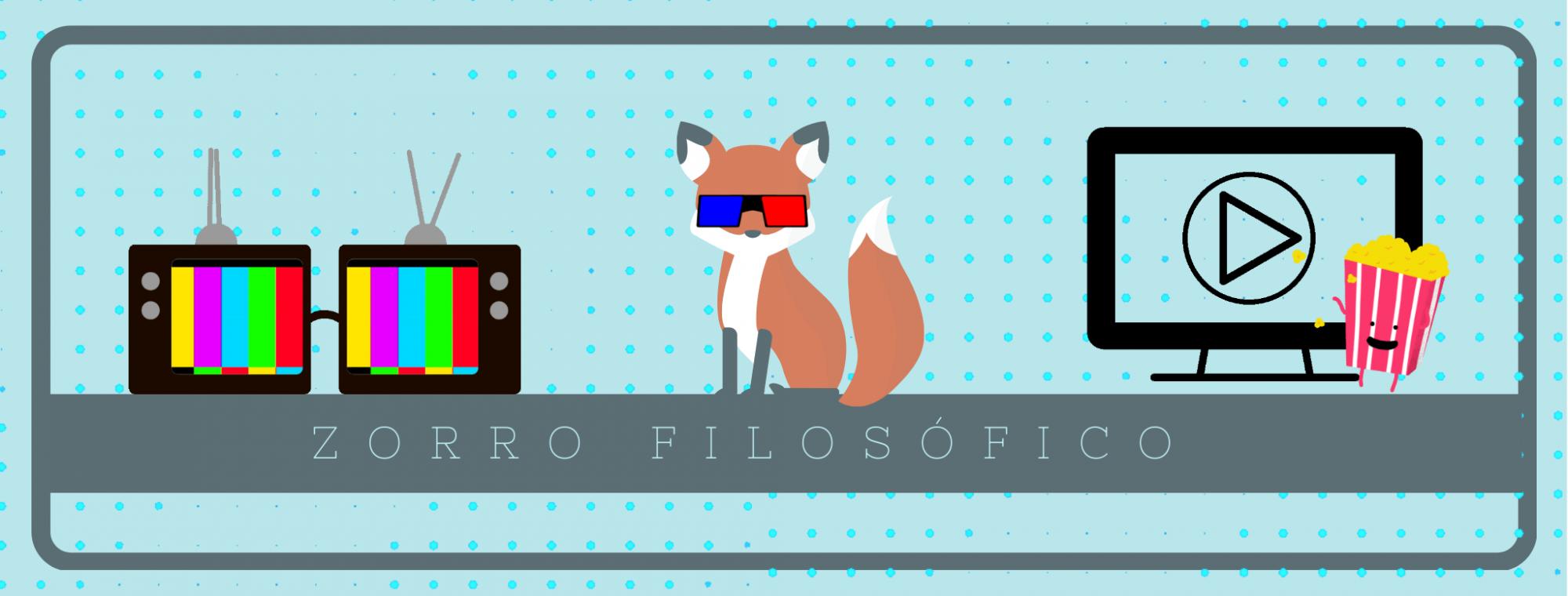 Zorro Filosófico